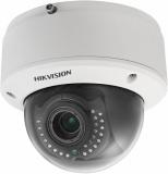 12Мп купольная Smart IP-камера с ИК-подсветкой до 30м DS-2CD41C5F-IZ (2.8-12 mm)