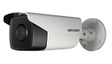 12Мп уличная цилиндрическая Smart IP-камера с ИК-подсветкой до 50м DS-2CD4AC5F-IZHS (2.8-12 mm)