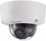12Мп уличная купольная Smart IP-камера с ИК-подсветкой до 40м DS-2CD45C5F-IZH (2.8-12 mm)