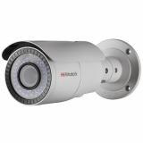 2Мп уличная цилиндрическая HD-TVI камера с ИК-подсветкой до 40м 2Мп уличная цилиндрическая HD-TVI камера с ИК-подсветкой до 40м