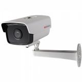 1Мп уличная цилиндрическая IP-камера с ИК-подсветкой до 30м DS-I110 (4 mm)