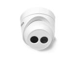 1Мп внутренняя купольная IP-камера с ИК-подсветкой до 10м DS-I113 (4 mm)