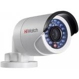 2Мп уличная цилиндрическая IP-камера с ИК-подсветкой до 30м DS-I220 (4 mm)