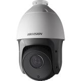 Экономичная 1080p скоростная поворотная уличная TVI камера с ИК-подсветкой до 150м DS-2AE5223TI-А