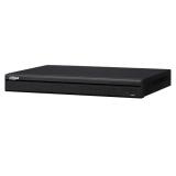 16 - канальный IP видеорегистратор Dahua DHI-NVR5216-4KS2