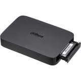 4-канальный IP видеорегистратор Dahua DHI-NVR104-P