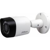 Цилиндрическая IP видеокамера Dahua DH-IPC-HFW1120RMP-0360B