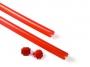 купить автоматический шлагбаум nice l-bar (до 7 м), 7,3 м