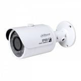 Уличная цилиндрическая IP видеокамера 3MP DH-IPC-HFW1320SP-0280B