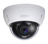 Купольная антивандальная IP видеокамера 4K DH-IPC-HDBW4800EP