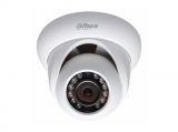 Купольная IP видеокамера 1,3MP DH-IPC-HDW1120SP-0280B