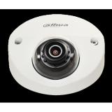 Мини-купольная антивандальная IP видеокамера 2MP DH-IPC-HDBW4221FP-0280B