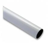 Рейка шлагбаумная круглая, 6250мм NICE RBN6-K