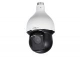 Скоростная купольная PTZ IP видеокамера 1,3MP DH-SD59120T-HN