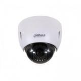 Внутренняя скоростная купольная PTZ IP видеокамера 2MP DH-SD42212T-HN