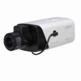 Корпусная HDCVI видеокамера 1080P DH-HAC-HF3220EP