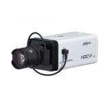 "Корпусная HDCVI видеокамера 720P; 1/3"" 1,3Mп Sony Exmor CMOS DH-HAC-HF3120RP"