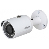 Уличная цилиндрическая 4 в 1 видеокамера 1080P DH-HAC-HFW1200SP-0360B-S3