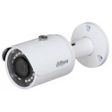 Уличная цилиндрическая HDCVI видеокамера 1080P DH-HAC-HFW1200SP-0600B
