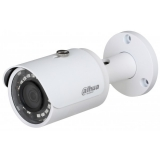 Уличная цилиндрическая 4 в 1 видеокамера 720P DH-HAC-HFW1000SP-0360B-S3