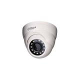 Купольная уличная 4 в 1 видеокамера 1080P DH-HAC-HDW1220MP-0280B