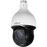 Уличная скоростная купольная PTZ HDCVI видеокамера 1080P DH-SD59230I-HC