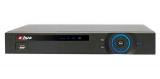 4 канальный 4-x форматный видеорегистратор 1080P DHI-HCVR7104H-NT