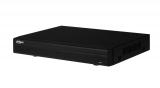 4 канальный трибридный HDCVI видеорегистратор 720P realtime DHI-HCVR4104HE-S2