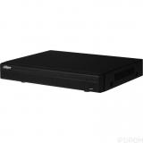 8 канальный 4-x форматный видеорегистратор 1080P DHI-HCVR7108H-NT