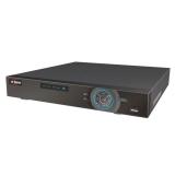 8 канальный 4-x форматный видеорегистратор 1080P DHI-HCVR5108HS-NT