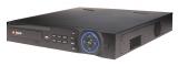 16 канальный трибридный HDCVI видеорегистратор 1080P DHI-HCVR5416L-V2