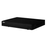 16 канальный 4-x форматный видеорегистратор 1080P DHI-HCVR5116HS-NT