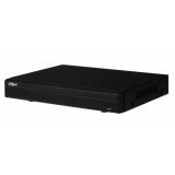 16 канальный трибридный HDCVI видеорегистратор 1080P DHI-HCVR5116HE-S2