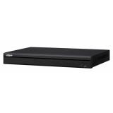 32 канальный трибридный HDCVI видеорегистратор 720P DHI-HCVR4232AN-S2