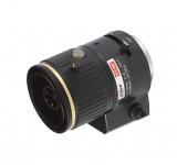 4MP Вариофокальный объектив DH-PLZ1040-D
