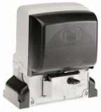 Комплект привода для откатных ворот CAME BX 74
