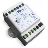 Термостат для обогревательного элемента NICE TW1