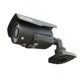 Цветная уличная видеокамера SVC-S492V объектив 2,8-12мм c UTC