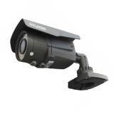 Цветная уличная видеокамера 2 Mpix SVC-S492V объектив 2,8-12мм