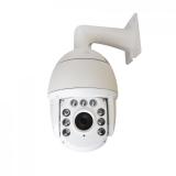 Поворотная купольная камера SVC-SD2091V