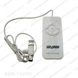 Пульт для удаленного управления OSD-меню камеры SVK-11UTC