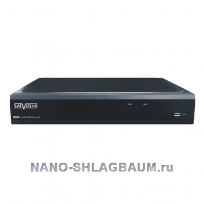 svr-8115n