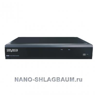 svr-8115p