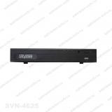 Сетевой видеорегистратор 4 канала SVN-4625
