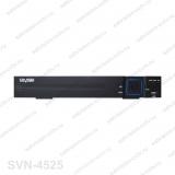 Сетевой видеорегистратор 4 канала SVN-4525