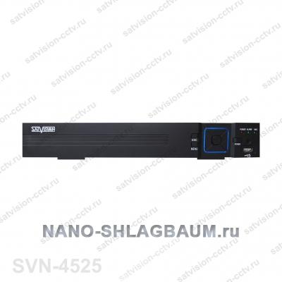 svn-4525