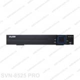 Сетевой видеорегистратор 8 каналов SVN-8525 PRO
