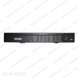 Сетевой видеорегистратор 16 каналов SVN-6625
