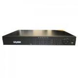 Сетевой видеорегистратор 16 каналов SVN-6625 light