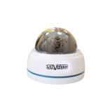Внутрення купольная IP камера SVI-D112-N POE